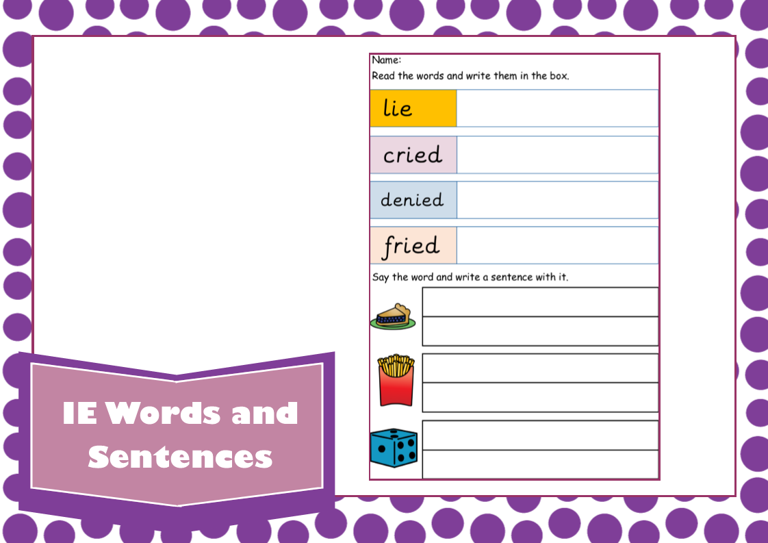 Resources Epicphonics Com