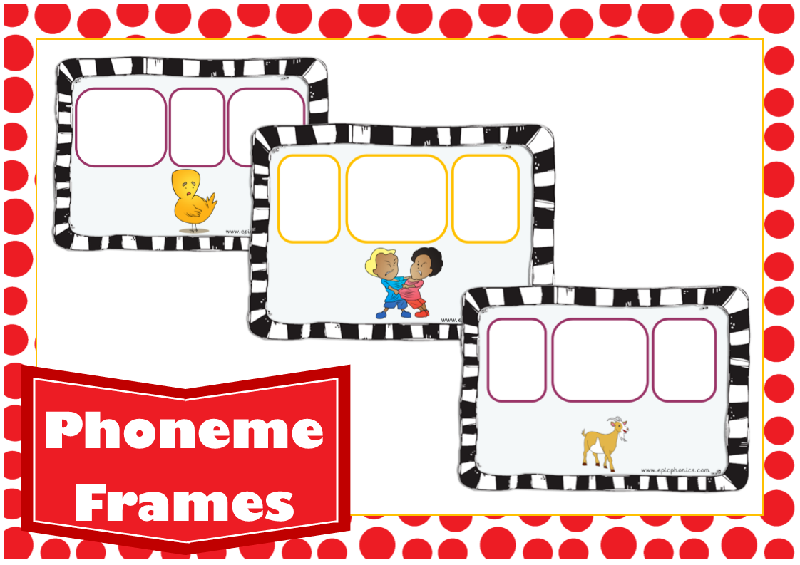 photograph regarding Printable Phonics Games named Instruction Elements, Video games -