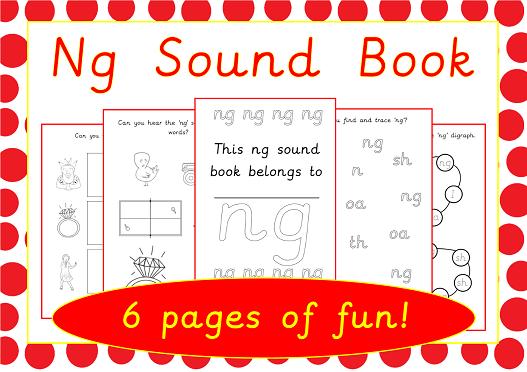 HD wallpapers printable preschool worksheets tracing letters